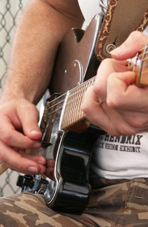 guitar-closeup-narrow-bmp